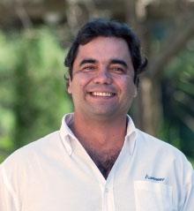 Nelson Matos